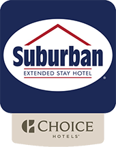 Suburban Extended Stay Hotel - 1993 Reidville Road, 
