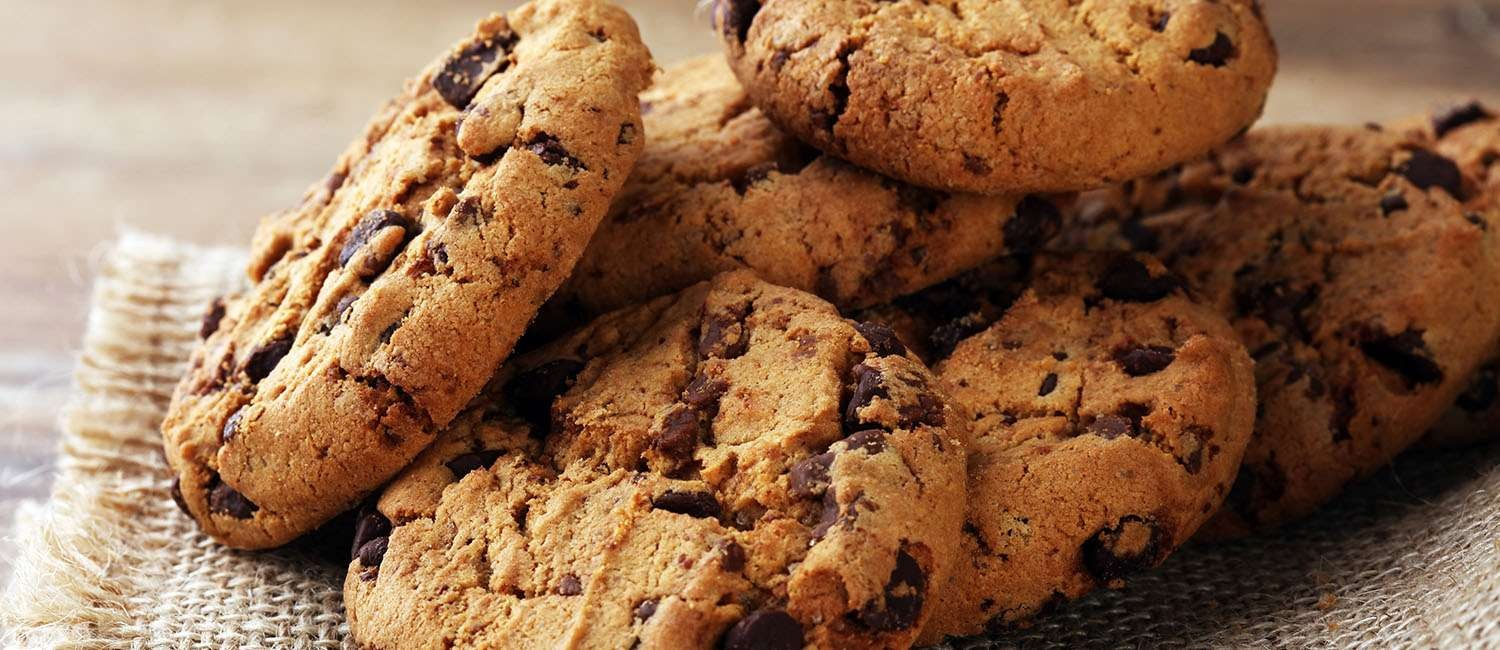 COOKIE POLICY FOR THE SUBURBAN EXTENDED STAY  SPARTANBURG WEBSITE